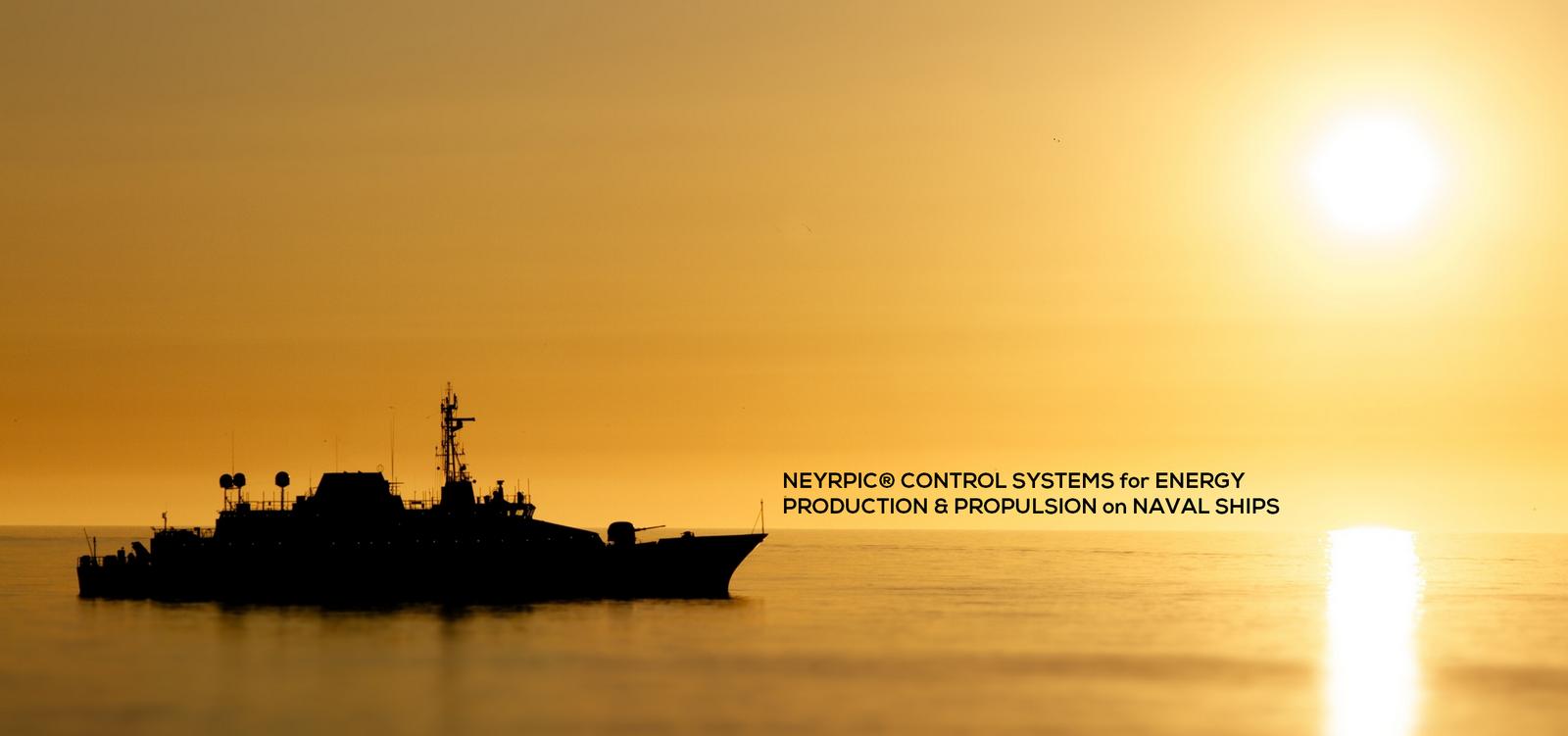 Naval-avec-texte-3
